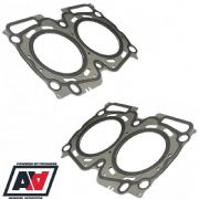 Genuine Subaru Impreza EJ20 .6mm Multilayer Steel Head Gaskets
